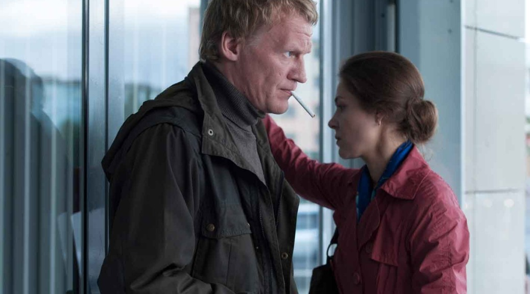 leviathan-oscar-best-foreign-language-nominee-prediction