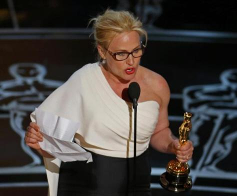 patricai-arquette-boyhood-best-supporting-actress-win-acceptance-speech-2015