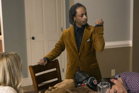 scary-movie-5-katt-williams-horror-comedy-movie-review