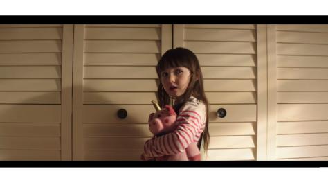 the-poltergeist-2015-trailer-reaction-reboot-horror-film