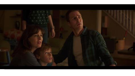 poltergeist-2015-remake-horror-film-trailer-reaction