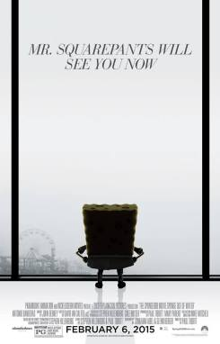 spongebob-squarepants-movie-poster-parody-fifty-shades-of-grey