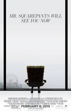 spongebob-squarepants-movie-poster-parody-fifty-shades-of-grey
