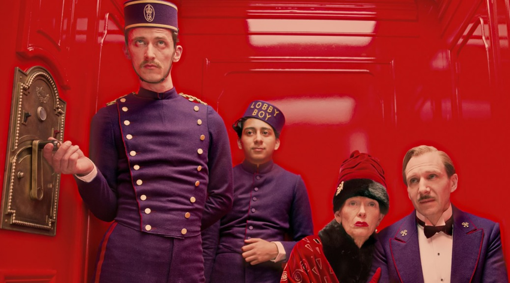 the-grand-budapest-hotel-2014-movie-oscars-wes-anderson