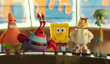 spongebob-squarepants-movie-2015-sponge-out-of-water-tom-kenny-antonio-banderas