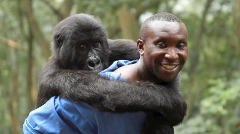 Virunga-documentary-netflix-oscar-academy-award-best-documentary