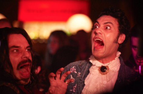 what-we-do-in-the-shadows-new-zealand-horror-comedy-mockumentary-Jemaine-Clement