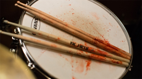 whiplash-academy-awards-2015-best-sound-mixing