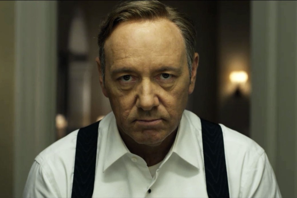 house-of-cards-season-three-episode-four-kevin-spacey-frank-underwood