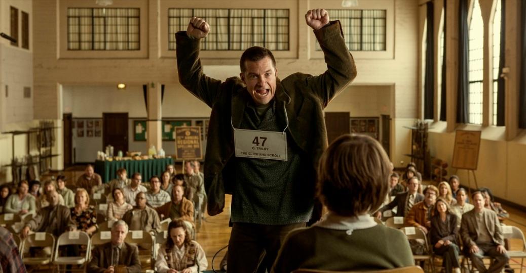 bad-words-2014-jason-bateman-movie-review-comedy