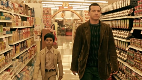 jason-bateman-bad-words-movie-review-2014