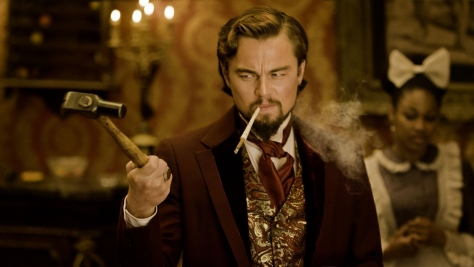 quentin-tarantino-django-unchained-leo-dicaprio-western-film-ranked-filmography