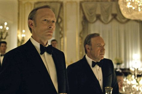 house-of-cards-season-three-episode-three-lars-mikkelsen-kevin-spacey-review-recap