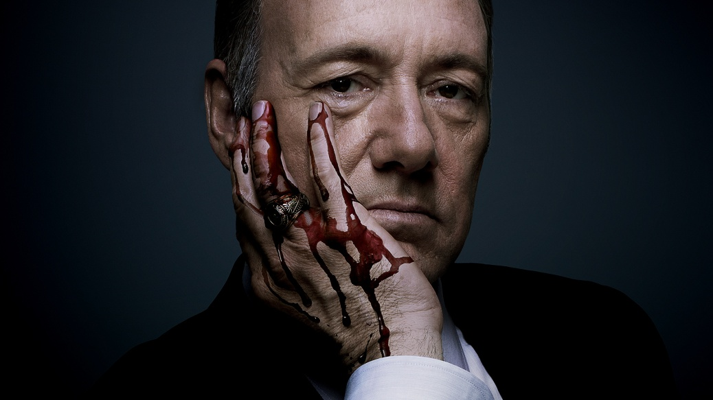 house-of-cards-season-three-opener-recap-review-kevin-spacey