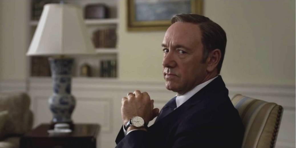house-of-cards-season-three-episode-two-recap-2015-kevin-spacey