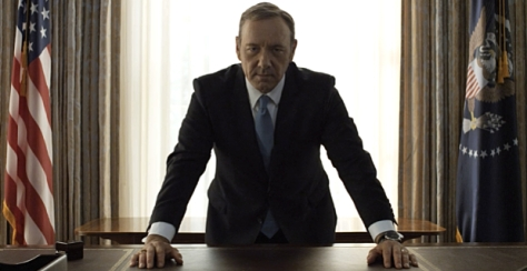 house-of-cards-kevin-spacey-season-three-episode-one-recap-review