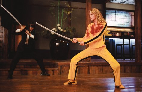 quentin-tarantino-kill-bill-vol-1-2-samurai-film-ranked-filmography
