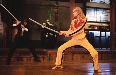 quentin-tarantino-kill-bill-vol-1-2-samurai-film-ranked-filmography