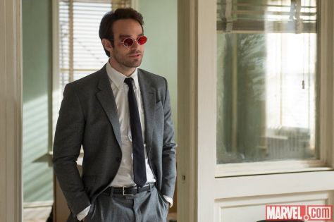 marvels-daredevil-drew-goddard-netflix-original-april-2015
