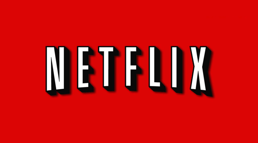 netflix-new-releases-what-to-watch-april-2015