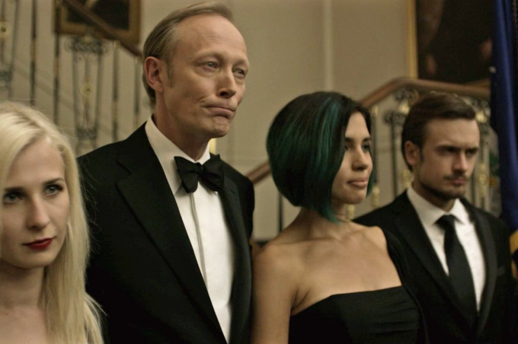 house-of-cards-season-three-episode-three-lars-mikkelsen-kevin-spacey-pussy-riot-review-recap