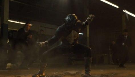 power-rangers-2015-fan-made-short-film-review-reaction
