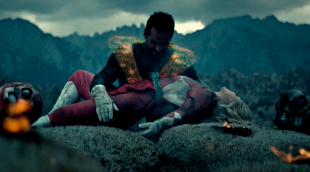 power-rangers-short-film-fan-made-reaction-review-2015