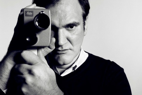 quentin-tarantino-ranked-list-of-films-best-to-worst