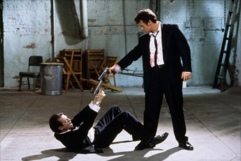 quentin-tarantino-reservoir-dogs-harvey-keitel-steve-buscemi-1992-ranked-filmography