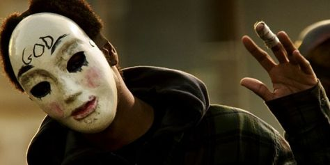 the-Purge-Anarchy-2014-movie-review-horror-thriller-action