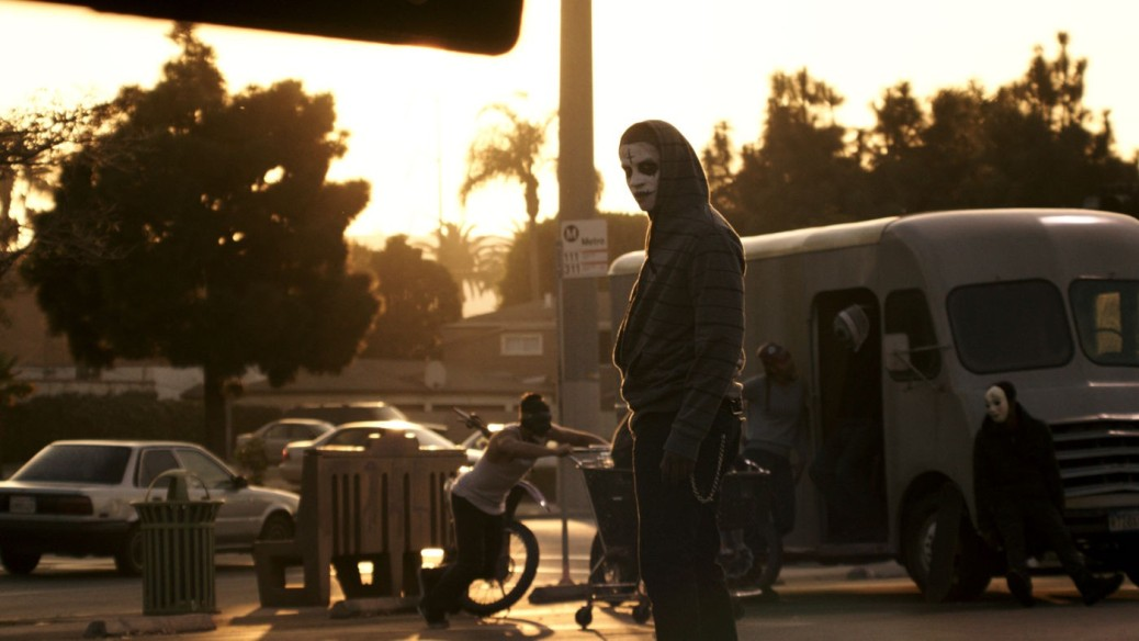 the-purge-anarchy-sequel-horror-action-thriller-movie-review