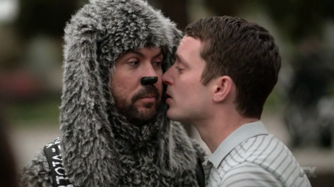 wilfred-season-4-is-on-netflix-april-7-james-gann-elijah-wood