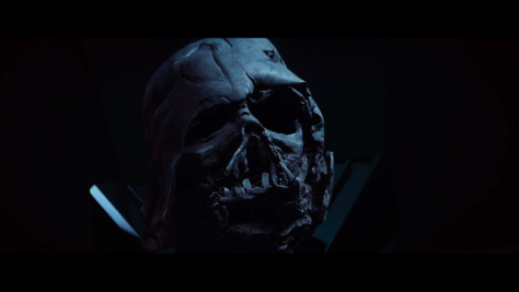 star-wars-the-force-awakens-7-2015-movie-teaser-trailer-2