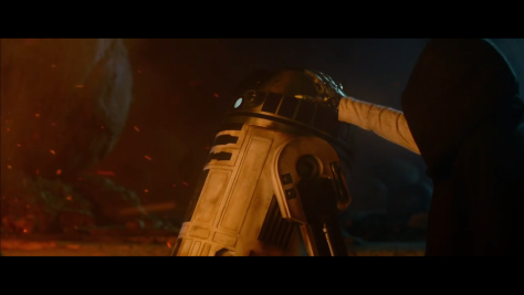 star-wars-7-the-force-awakens-teaser-trailer-2-2015-movie
