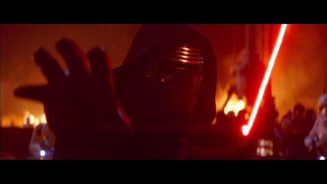 star-wars-7-the-force-awakens-2015-movie-teaser-trailer-three-pronged-lightsaber