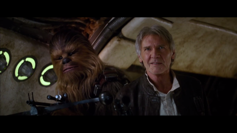 star-wars-the-force-awakens-trailer-2015-movie-harrison-ford-chewbacca-han-solo