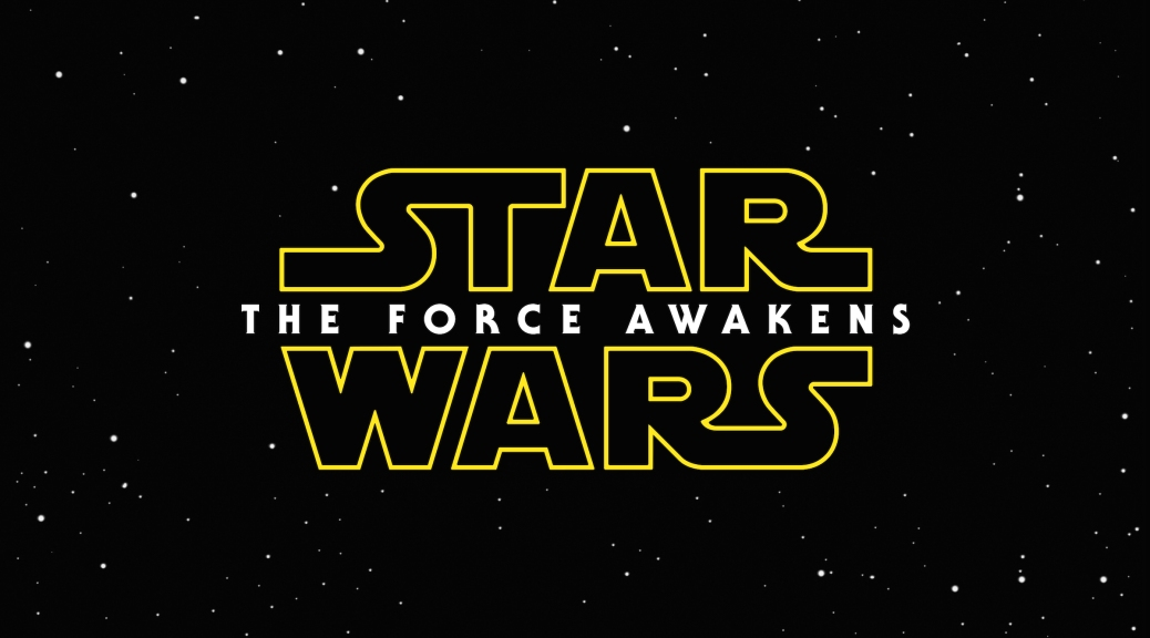 star-wars-7-the-force-awakens-teaser-trailer-2-2015-movie-jj-abrams
