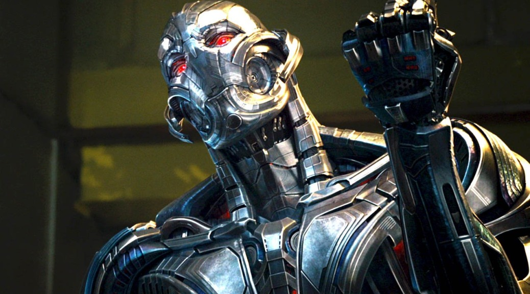 avengers-age-of-ultron-sequel-2015-summer-blockbuster-box-office-movie-wager