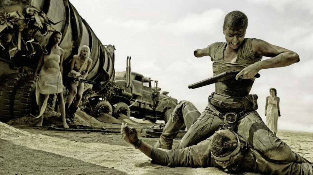 mad-max-4-fury-road-charlize-theron-tom-hardy-george-miller-action-film-movie-review-road-warrior