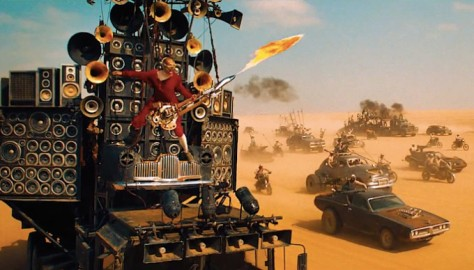 mad-max-fury-road-flame-guitar-tom-hardy-george-miller-action-apocalypse-car-chase-movie-review-road-warrior