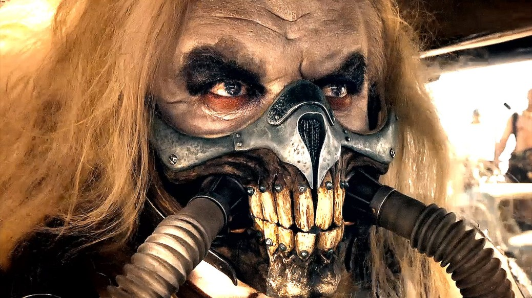 mad-max-4-fury-road-george-miller-tom-hardy-immortan-joe-action-film-review-road-warrior