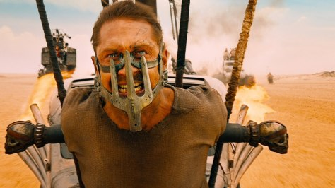 mad-max-fury-road-tom-hardy-george-miller-road-warrior-film-movie-review-action-apocalypse
