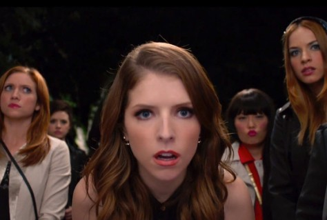 pitch-perfect-2-sequel-elizabeth-banks-anna-kendrick-brittney-snow-movie-review-comedy-singing