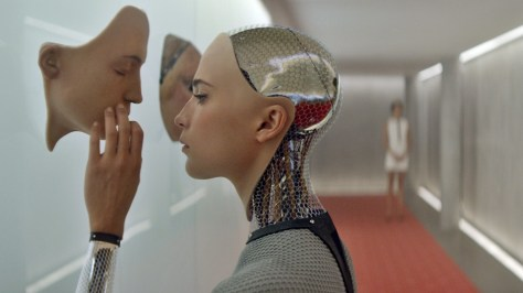 ex-machina-movie-sci-fi-thriller-psychological-best-of-2015