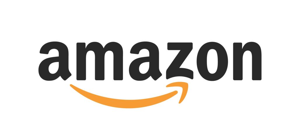 amazon-buy-movies-rent-dvd-bluray-prime-streaming