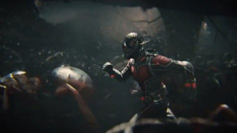 ant-man-marvel-paul-rudd-superhero-action-comedy-suit-movie-review-2015