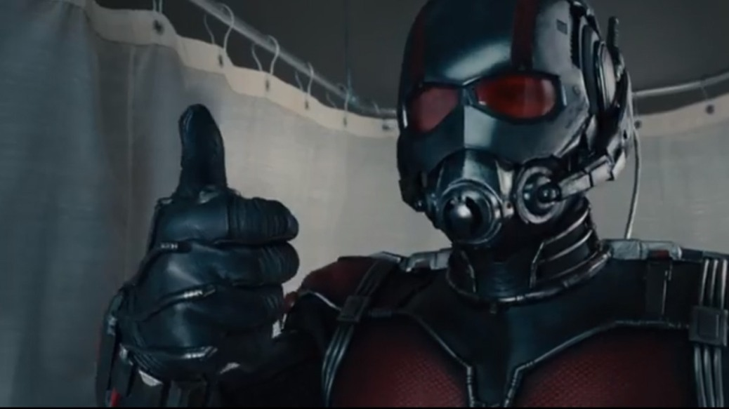 ant-man-paul-rudd-suit-movie-review-2015-action-superhero-comedy-kevin-feige-adam-mckay