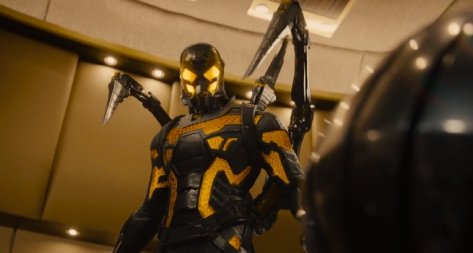 ant-man-marvel-studios-corey-stoll-yellowjacket-paul-rudd-villain-superhero-action-movie-review-2015