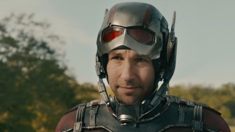 ant-man-paul-rudd-suit-marvel-studios-third-phase-superhero-action-comedy-yellowjacket-movie-review-2015