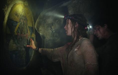 as-above-so-below-horror-movie-shaky-cam-Paris-2014-jump-scare
